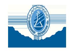 شرکت توزیع داروپخش تهران