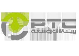 شرکت پیشتازان توسعه