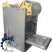 فروش انواع دستگاه سیل حرارتی